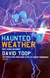 Book cover for Haunted Weather: Music, Silence, and Memory (Five Star Paperback)