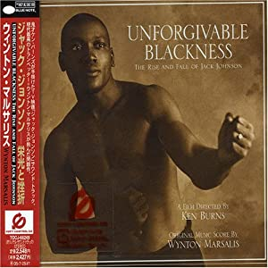 review unforgivable blackness Unforgivable blackness by geoffrey ward, 9780712609777, available at book depository with free delivery worldwide.
