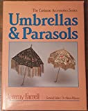 img - for Umbrellas and Parasols (Costume Accessories) by Jeremy Farrell (1986-02-27) book / textbook / text book