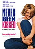 Never Been Kissed [DVD] [1999] [Region 1] [US Import] [NTSC]