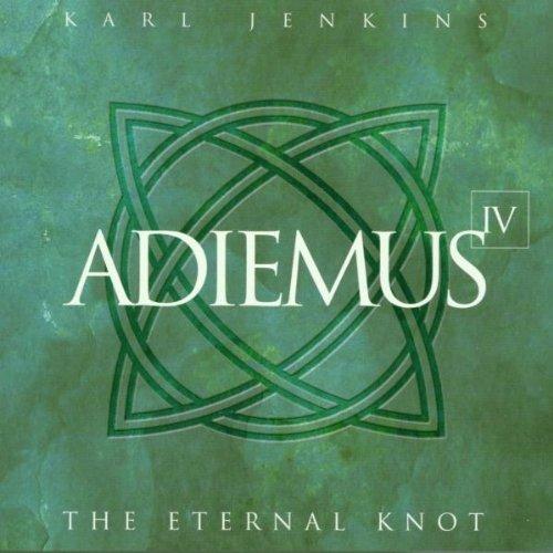 Adiemus IV: Eternal Knot