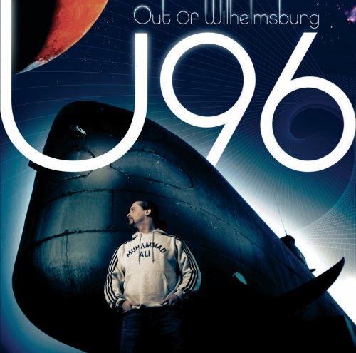 U96 - Club Bizarre Lyrics - Lyrics2You