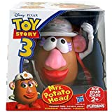Muñeco Clásico Sra. Cara de Papa Playskool Toy Story 3