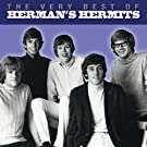Very Best of Hermans Hermits