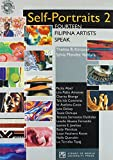 img - for Self-Portraits 2: Fourteen Filipina Artists Speak book / textbook / text book