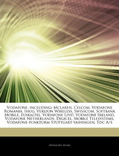 articles-on-vodafone-including-mclaren-celcom-vodafone-romania-ihug-verizon-wireless-swisscom-softba