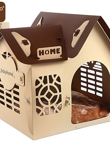 griffin-fashion-comfortable-plastic-portable-house-for-dogs-cats
