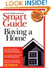 Smart Guide to Buying a Home (The Smart Guides Series)