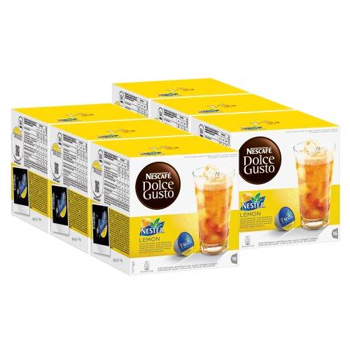 nescafe-dolce-gusto-nestea-lemon-pack-of-6-6-x-16-capsules