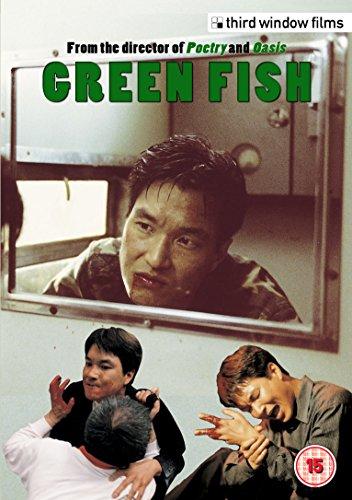 green-fish-uk-import