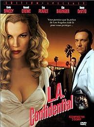 L.A. Confidential - Édition Spéciale