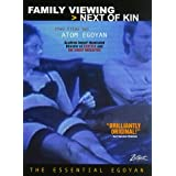 Family Viewing/Next of Kin