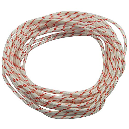 itaco-08s-009-010-011-012-015-017-018-019-020-recoil-starter-rope-10-meter-diameter-30mm-pull-cord-f