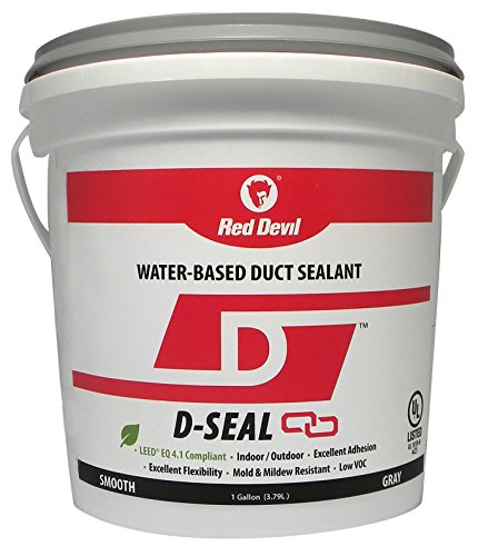 red-devil-0841di-d-seal-water-based-duct-sealant-1-gallon-gray