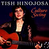 Culture Swingby Tish Hinojosa