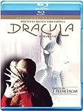 Dracula (1992) [Italia] [Blu-ray]