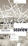 Image of Seaview: A Novel (Rediscovery)