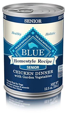 homestyle recipe chicken dinner