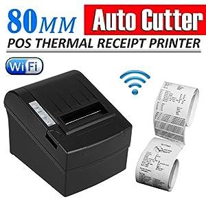 informatique imprimantes jet d encre et laser imprimantes