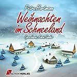 Weihnachten im Schneeland | Petra Hartmann