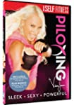 Piloxing: The Original V Pilates Workout