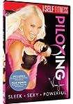 Piloxing: The Original V Pilates Workout