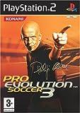 echange, troc PES 2003 : Pro Evolution Soccer