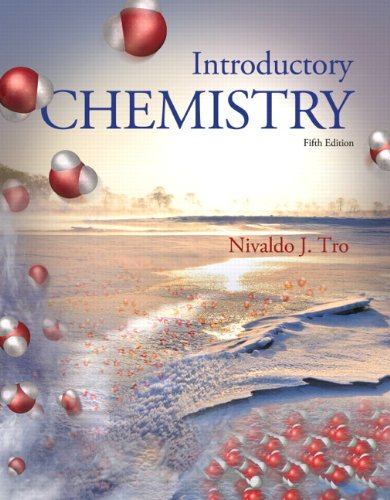 Free download introductory chemistry 5th edition by nivaldo j tro you can find this book easily right here as one ofthe window to open the new world this introductory chemistry 5th edition fandeluxe Images