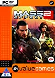 Mass Effect 2 - EA Value Games (PC DVD)