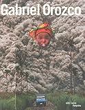 echange, troc Christine Macel - Gabriel Orozco : Centre Pompidou, Galerie Sud, 15 septembre-3 janvier 2011