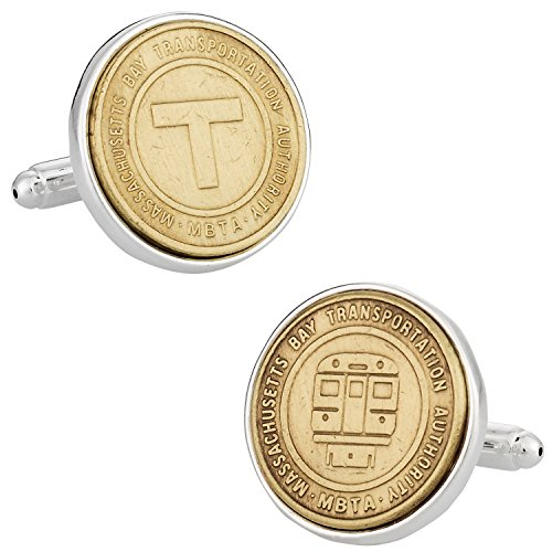 cuff-daddy-boston-subway-symboliquement-boutons-de-manchette-mbta-argent-sterling