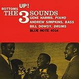 Bottom's Up (Ogv) [12 inch Analog]