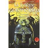 Torre De La Golondrina,La Vi 5ed (Fantastica Bibliopolis)