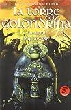 La Torre de la Golondrina / La Saga de Geralt de Rivia 6