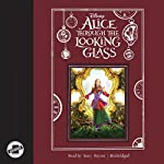 Alice Through the Looking Glass |  Disney Press