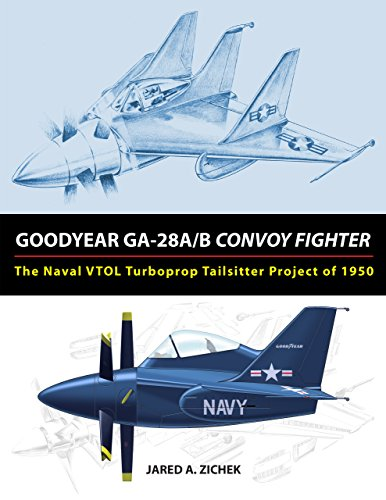 goodyear-ga-28a-b-convoy-fighter-the-naval-vtol-turboprop-tailsitter-project-of-1950