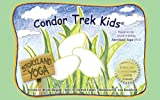 img - for Storyland Yoga: Condor Trek Kids: Storyland Yoga book book / textbook / text book