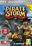Pirate Storm (PC DVD)