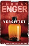 Vergiftet: Ein Henning-Juul-Roman (Henning-Juul-Romane 2)