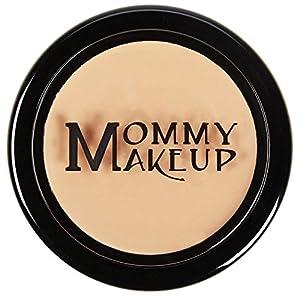 Mommy Makeup Mommy's Little Helper Concealer - Sleeping Beauty