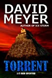 Torrent (Cy Reed Adventure Book 3)
