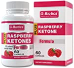 Raspberry Ketones Fresh Weight Loss D...