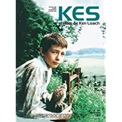 Kes - Ken Loach