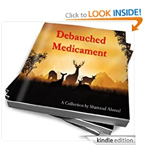 Debauched Medicament