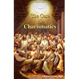 The Case For Charismatics
