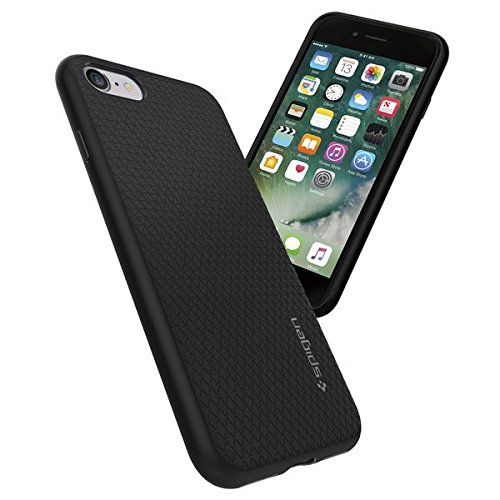 custodia armor iphone 7