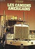 Les camions américains