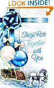 #6: Sleigh Ride Together with You (Christmas Holiday Extravaganza)