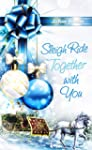 Sleigh Ride Together with You (Christ...
