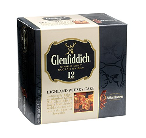 walkers-shortbread-glenfiddich-highland-whisky-cake-141-ounce-box